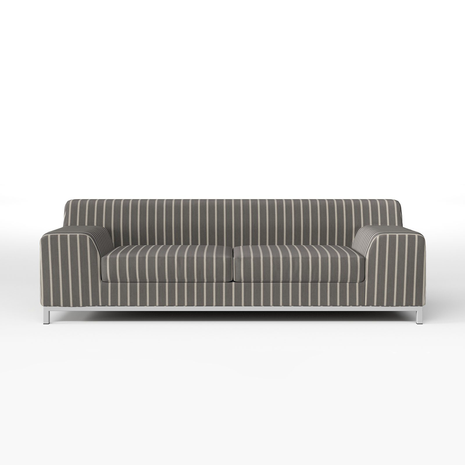 Ikea Kramfors Discontinued, but Comfort Works has got you covered!