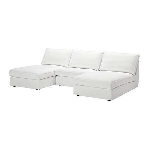 IKEA Kivik Sofa Series Review