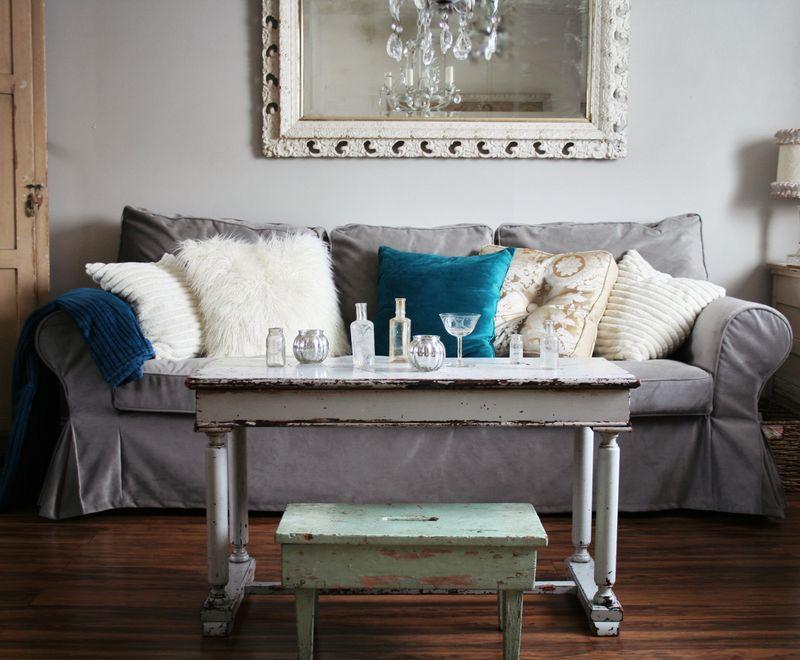 Reviews Comfort Works Blog amp Design Inspirations