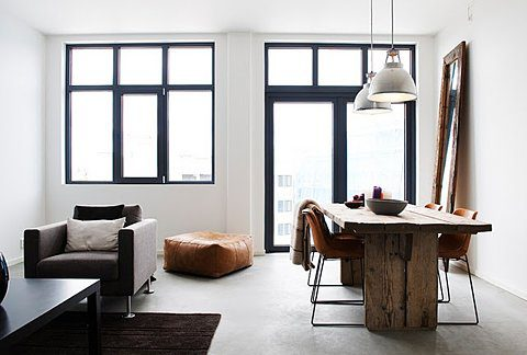 [Tips] Winter Home Energy Saving Secrets