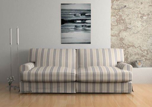 [How To] Choose Fabric for your Ikea Sofa Slipcovers?
