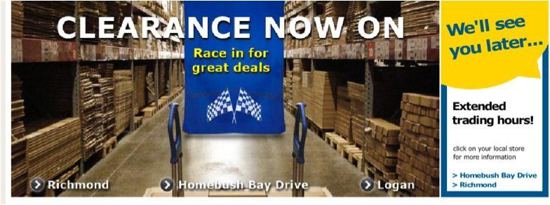 IKEA CLEARANCE NOW ON   AUSTRALIA