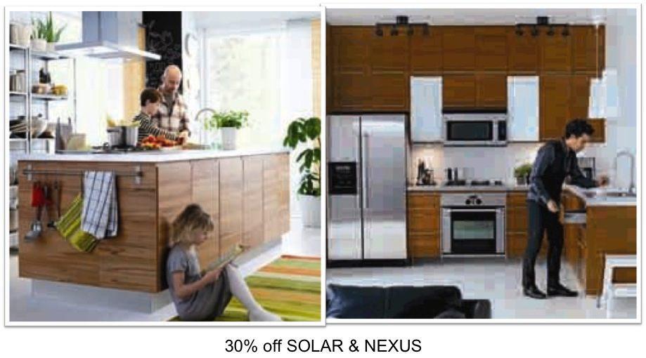 Ikea Clearance Now On Australia Comfort Works Blog Design