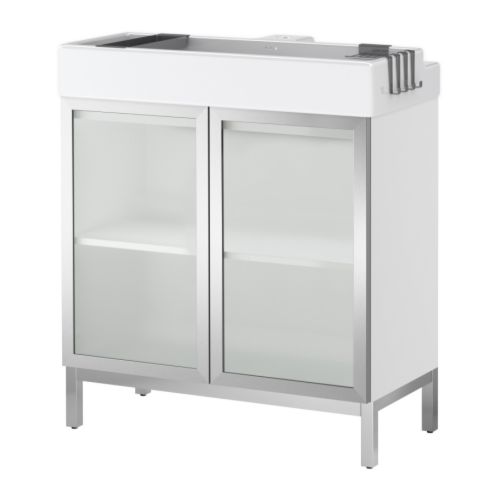 lillangen wash basin cabinet ikea blog de comfort works inspiration design. Black Bedroom Furniture Sets. Home Design Ideas