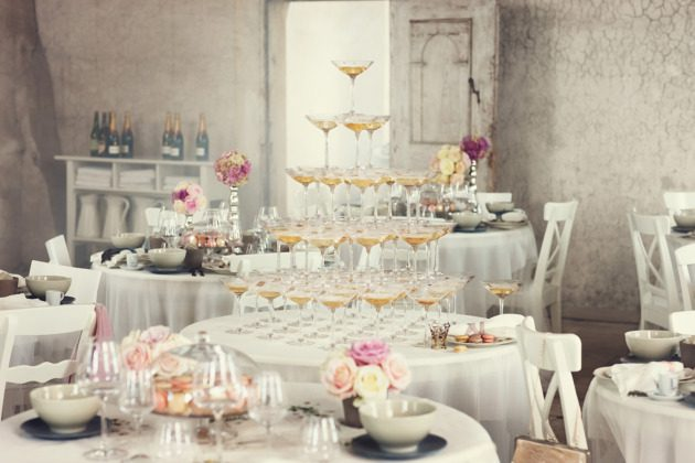 Decoracion Jardin Ikea ~ In these images below, Lo Bjurulf , takes everyday IKEA objects and