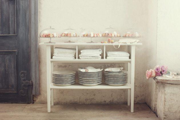 Ikea Spring Wedding Ideas