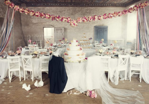 Ikea Spring Wedding Ideas Comfort Works Blog Design
