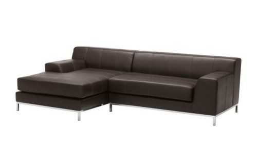 Replacement sofa slipcovers for IKEA Kramfors Leather series : Marigs Ikea Kramfors Leather sofa Comfort Works Blog e1291986488658 from www.comfort-works.com size 500 x 297 jpeg 12kB