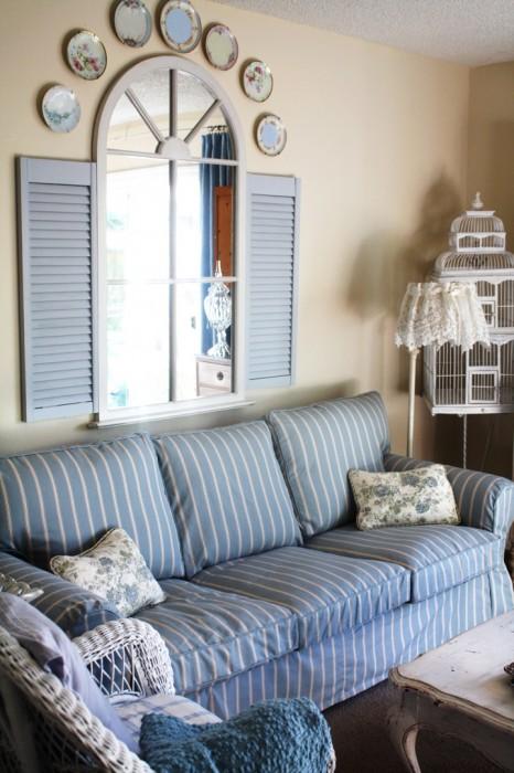 Ikea Ektorp Slipcover Review Comfort Works Comfort