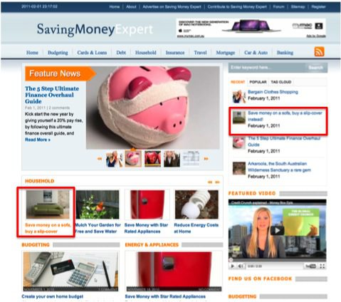 money saving expert dating sites Full help on finding the top free dating sites paid dating websites if you're dating online, including dating safety tips more from money saving expertthe texarkana gazette is the premier source for local news and sports in texarkana and the surrounding arklatex areasunfortunately the e cigs pro vapor starter kit trial s h  offer is no.
