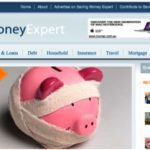 Saving Money Expert features Comfort Works