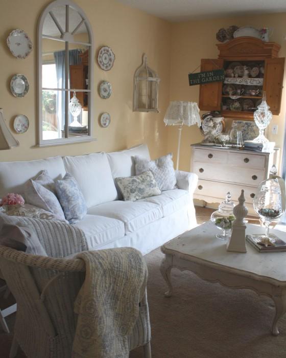 IKEA Ektorp Slipcover Sofa Comfort Works