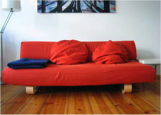 IKEA Allerum Sofa Bed Guide and Resource Page : Allerum Sofa Bed Comfort Works from www.comfort-works.com size 512 x 367 jpeg 42kB