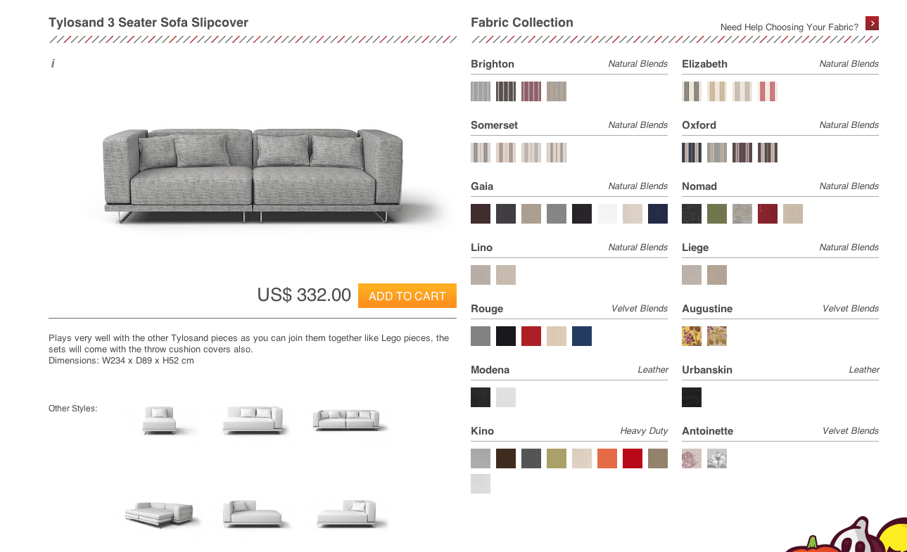 IKEA Tylosand Collection and Sofa Slipcovers resources : Screen Shot 2013 10 24 at 120039 PM from www.comfort-works.com size 1289 x 785 png 261kB