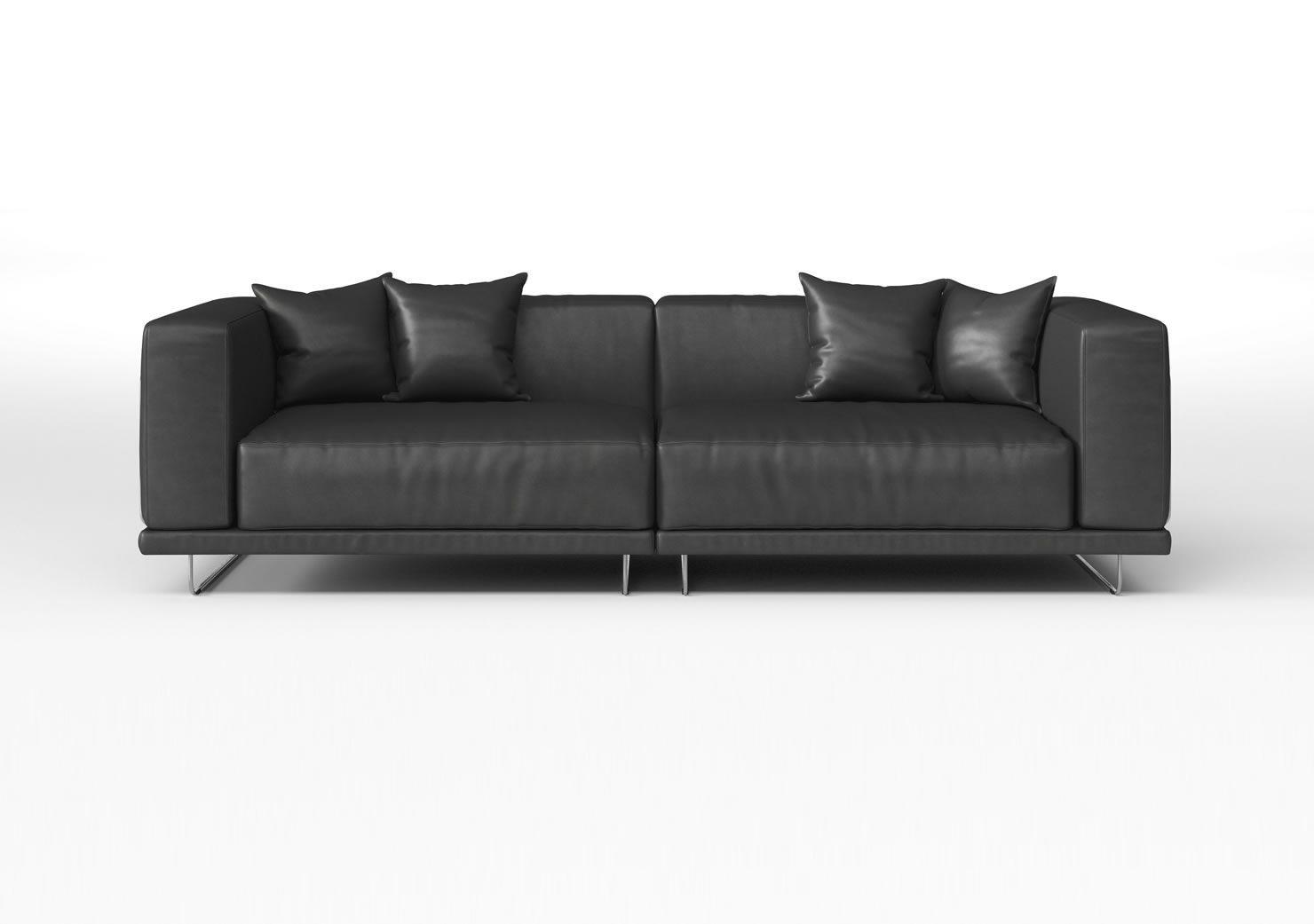 IKEA Tylosand ソファガイド