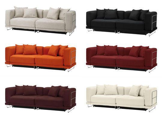 Ikea Tylosand Collection And Sofa Slipcovers Resources