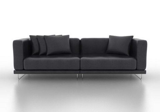 IKEA TYLOSAND Sofa Serie