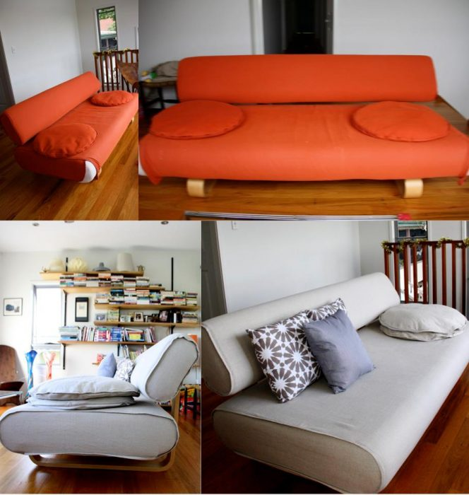 Ikea Allerum Sofa Bed Guide And Resource Page