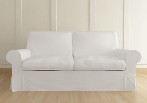 Ikea Ektorp Sofa Guide And Resource Page