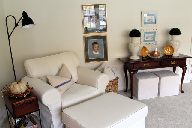 Jennylund And Tullsta Now Available On Comfort Works