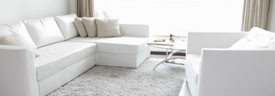 Comfort Works Manstad Sofabed Leather Slipcover Available