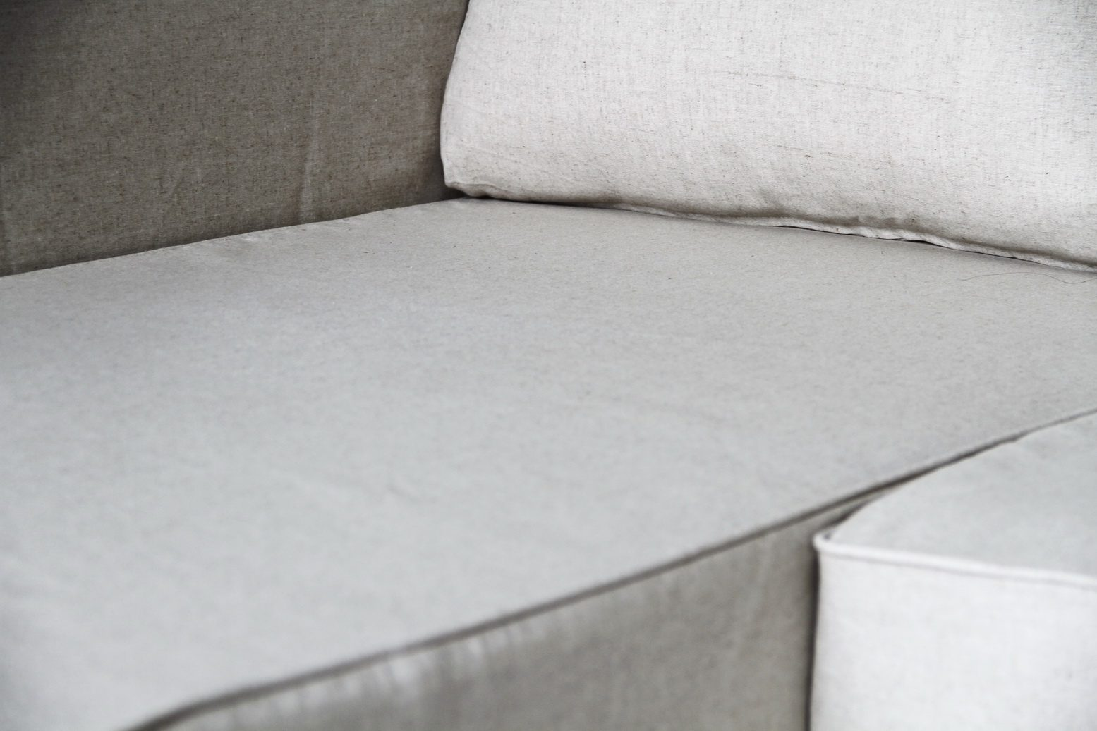 ikea manstad sofa bed custom slipcover comfort works 5 resize comfort works blog design. Black Bedroom Furniture Sets. Home Design Ideas