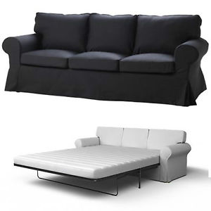 Current discontinued ikea ektorp sofa dimension and size for Ikea sofa bed 90