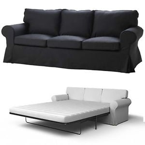 Two Seater Sofa Bed Dimensions