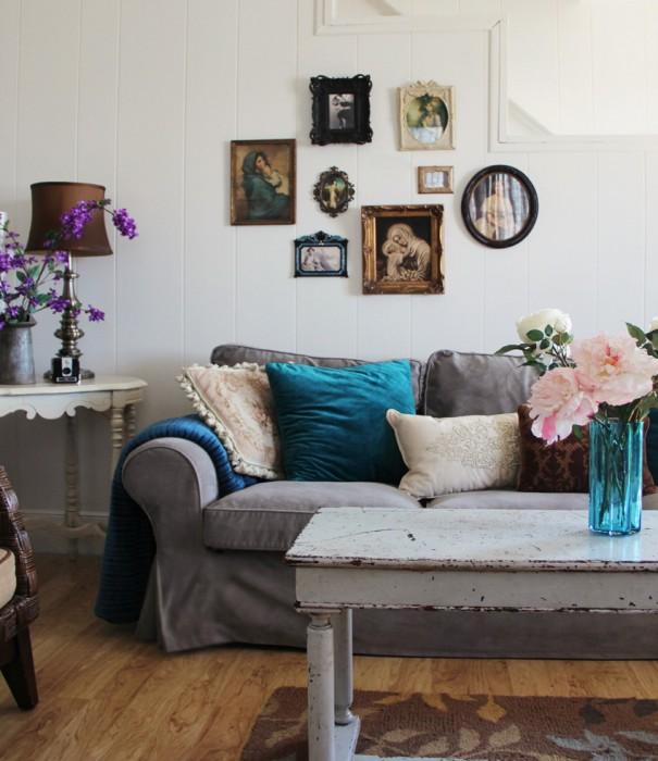 Current Amp Discontinued Ikea Ektorp Sofa Dimension And Size