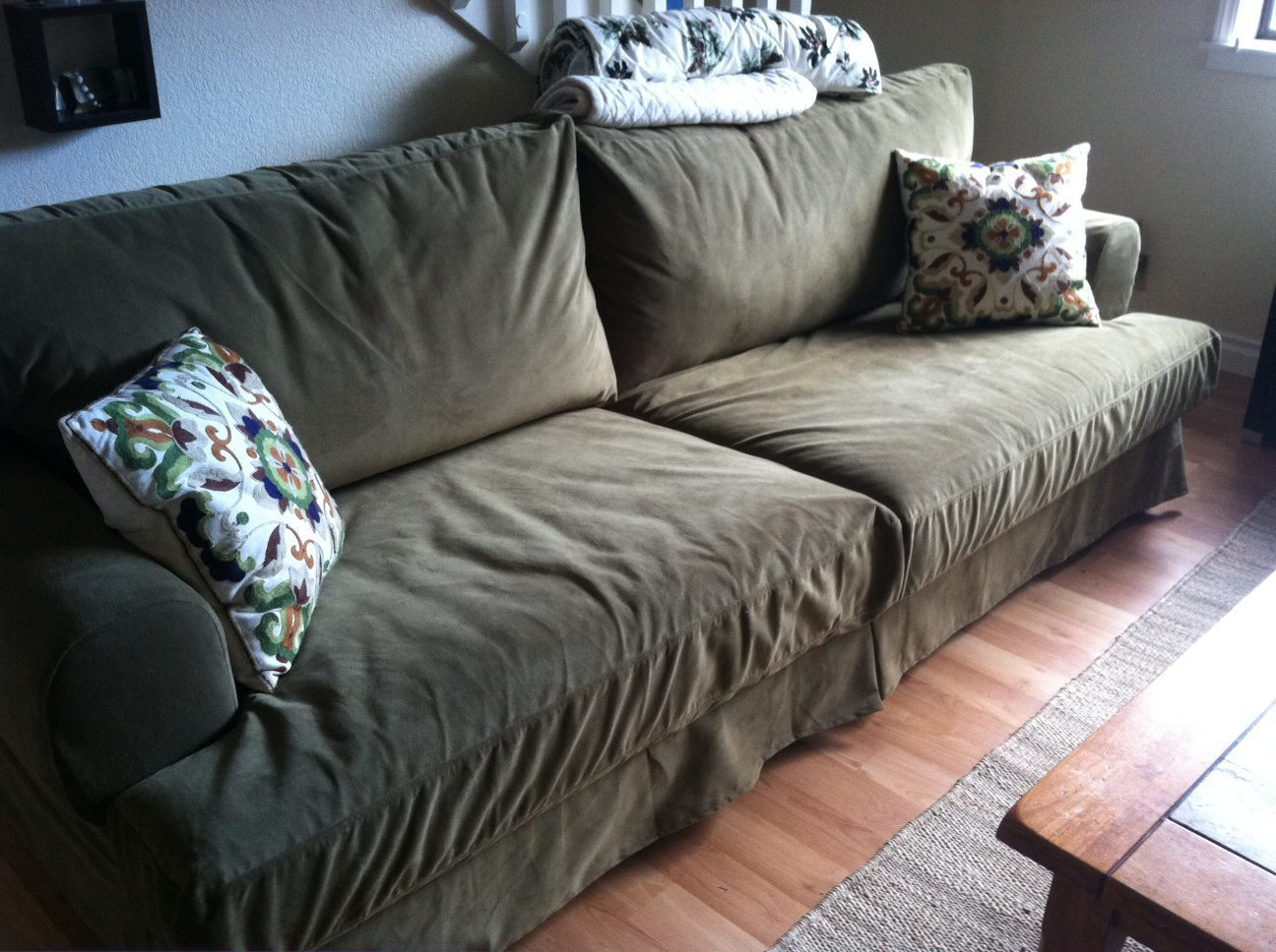 ... review sooner because best rp sofa dimensions ideas 2017 ...