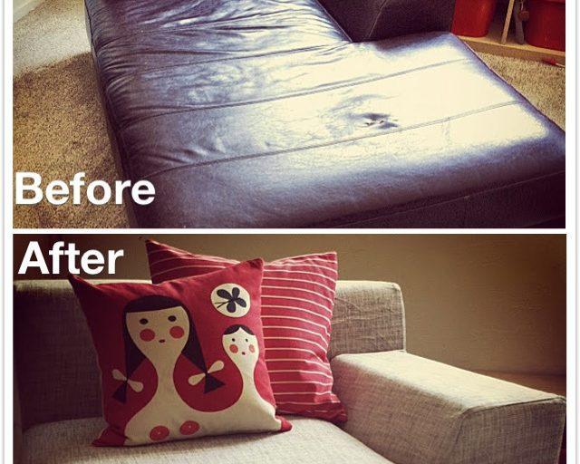 ikea sofa guides archives comfort works blog design