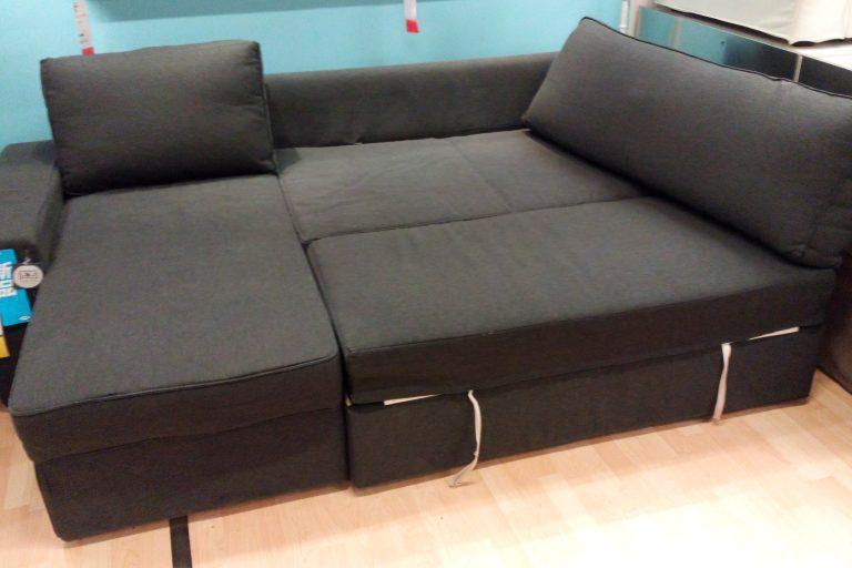 test de produits ikea archives blog de comfort works inspiration design. Black Bedroom Furniture Sets. Home Design Ideas