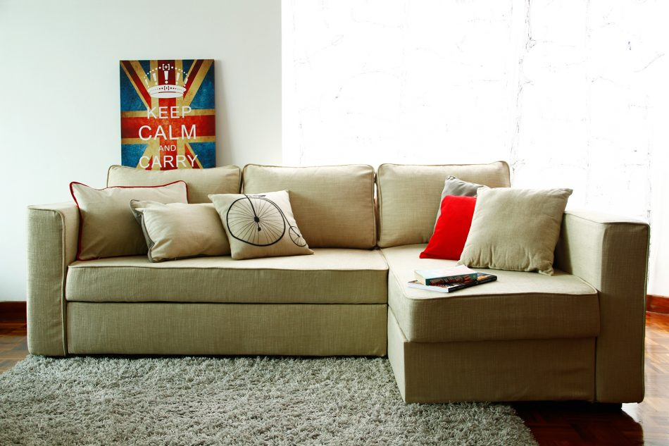 Can your sofa be Slipcovered and brought back to Life : Manstad Nomad Sand 950x633 from www.comfort-works.com size 950 x 633 jpeg 94kB