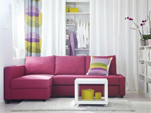 les meilleurs styles de canap s pour les familles actives. Black Bedroom Furniture Sets. Home Design Ideas