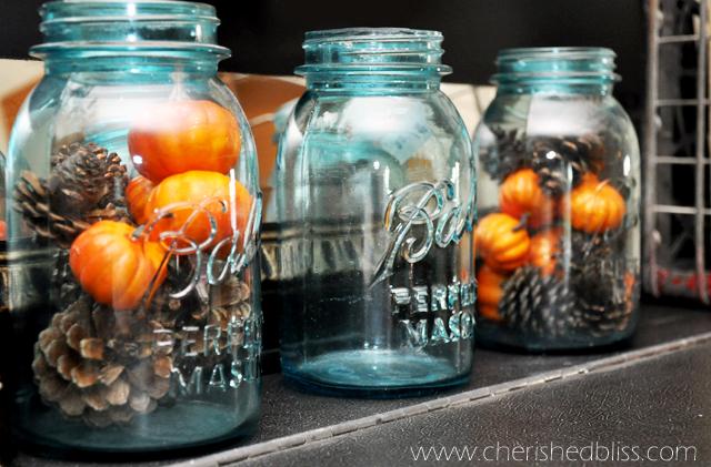 Mason-Jars-Autumn