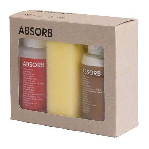 absorb-leathercare-set__34353_PE124286_S4