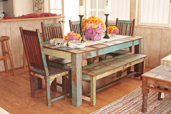 reclaimed_wood_dining_set_grande
