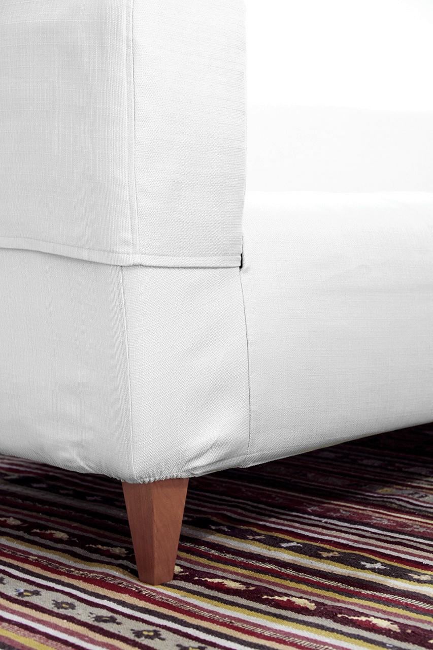 https://comfort-works.com/en/sofa-legs/jager-wood-sofa-legs-553