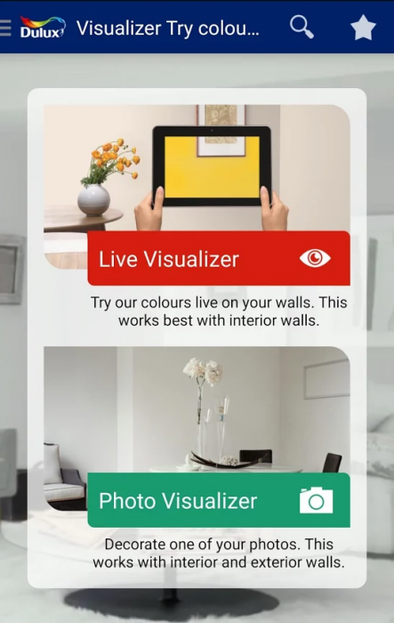 6 Fave Apps That Unleash The Interior Designer In You