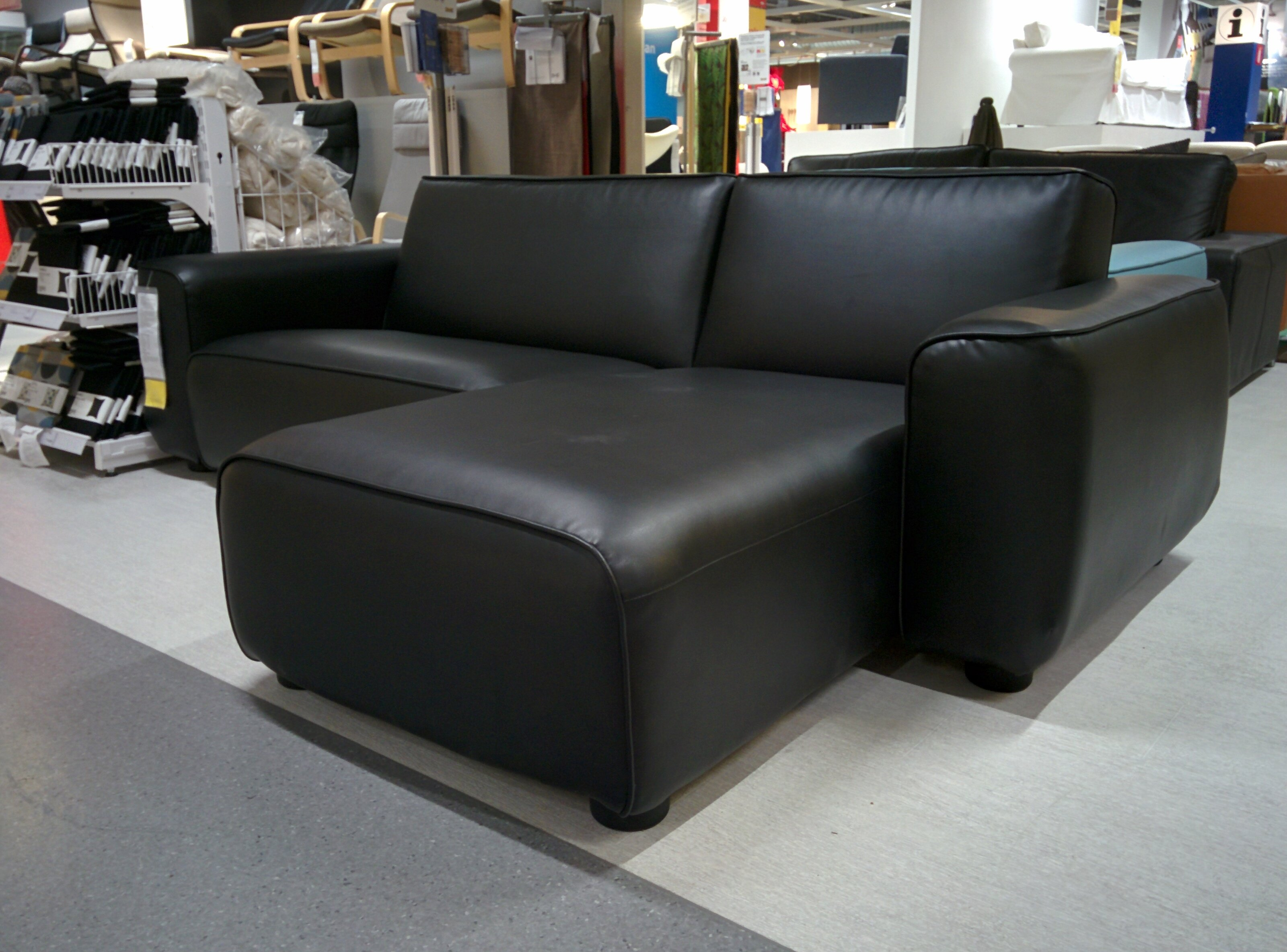 the dagarn ikea sofa review. Black Bedroom Furniture Sets. Home Design Ideas