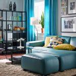 dagarn sofa featured from IKEA