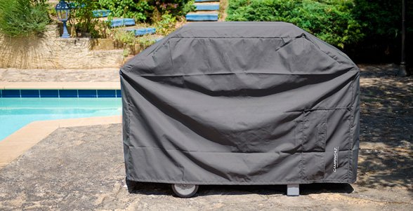 Image from https://www.campingaz.com/Benelux/c-474-barbecue-covers.aspx