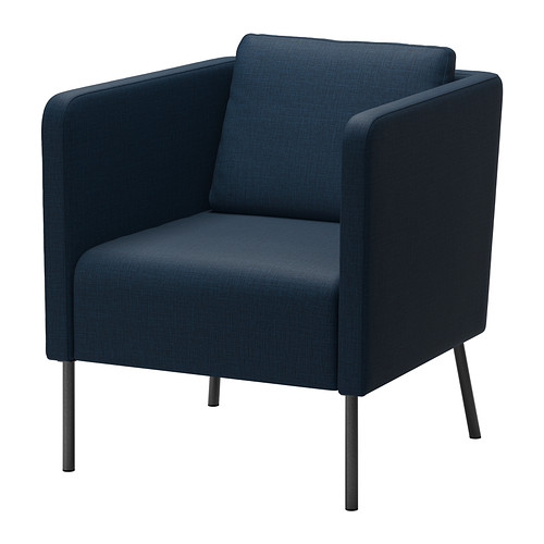 The Ultimate Ikea Armchair Review