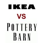 IKEA Ektorp VS PB Basic Review - Classic Sofa Showdown