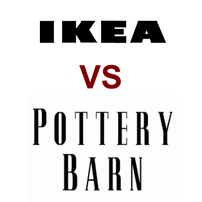 IKEA Ektorp VS PB Basic Review - Classic Sofa Showdown