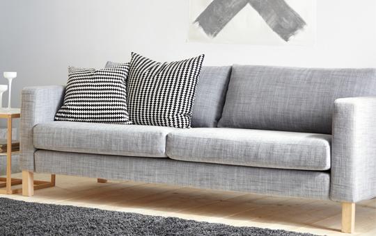 20143 lisr02a karlstad ph120902 jp blog de comfort works inspiration design. Black Bedroom Furniture Sets. Home Design Ideas