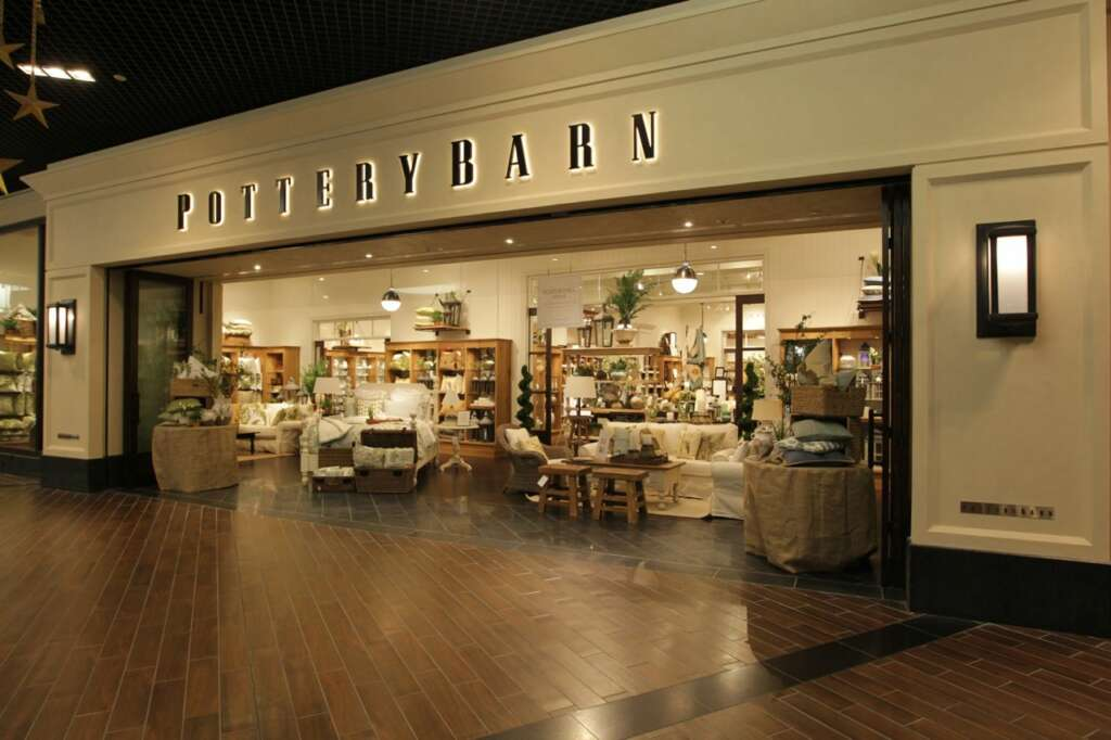 Why I Ll Never Buy A Pottery Barn Sofa Review