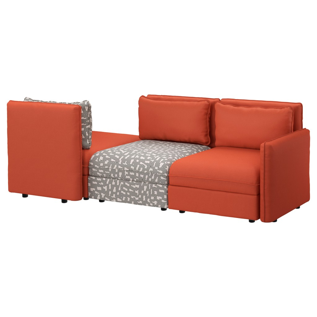 Ikea Couch Bed Reviews