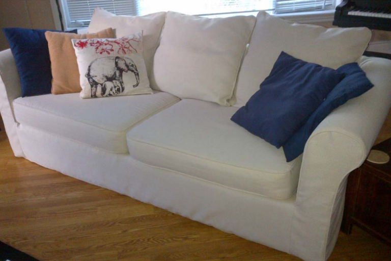 Announcements archives page 7 of 28 comfort works blog design inspirations Ikea discontinued sofa