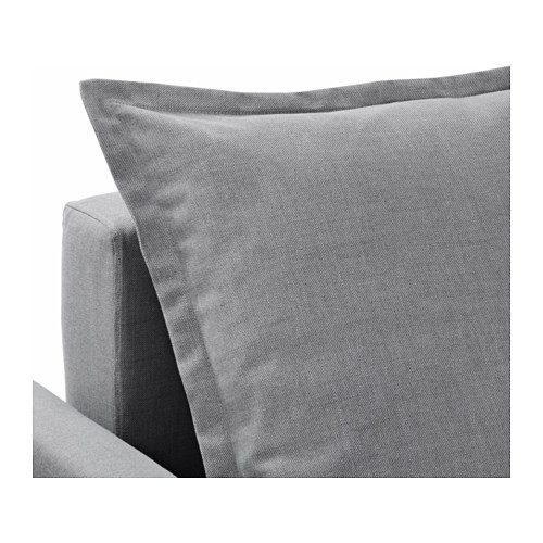 holmsund-sleeper-sectional-seat-gray__0456820_pe604344_s4